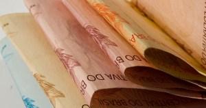 Criação de nota de R$ 200 traz vantagens logísticas, mas dificulta troco