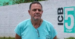 """""""Mais Médicos"""": opinião de um médico e cidadão que vive na Amazônia"""