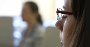 Centro da USP promove práticas de meditação e atenção plena