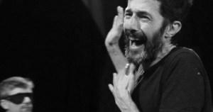 Folclore amazonense é tema de teatro para cegos