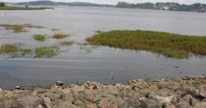 Livro propõe soluções para evitar nova crise hídrica