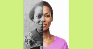 """Imaginário e representação da mulher negra são destaques do """"Diversidade em Ciência"""""""