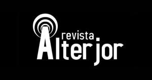 Revista traz entrevista sobre igualdade de gênero dentro do jornalismo