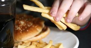 Má alimentação potencializa desenvolvimento de doenças crônicas