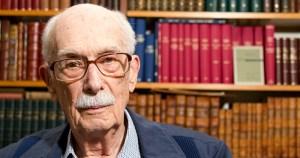 Esclarecimento do IEB sobre a biblioteca de Antonio Candido