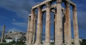 Estudo da Grécia antiga é convite para conectar política e cidade