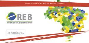 Revista traz cultura, arte e política brasileira em seu novo número