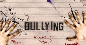 """Escolas tratam """"bullying"""" como caso de polícia, diz professor"""