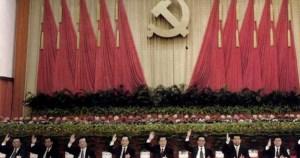 PC chinês reafirma posição de Xi Jinping como comandante supremo da nação