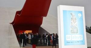 Marisa Midori lembra as origens do Prêmio Jabuti