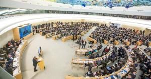 Projeto da USP simula reuniões da ONU e discute assuntos atuais