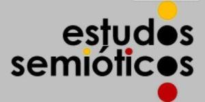 """Disponível nova edição da revista """"Estudos Semióticos"""""""