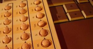 Para professor, benefícios do anticoncepcional ultrapassam os riscos