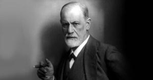 Livro mostra a atualidade das ideias de Freud