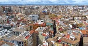 Crise de moradia é uma realidade que aflige a Espanha