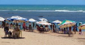 Especialistas alertam para perigos do verão