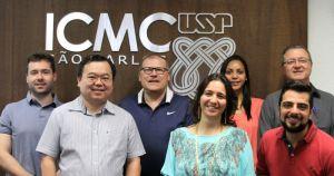 Mestrado profissional da USP aproxima academia do setor produtivo