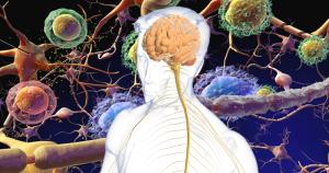 Tratar esclerose múltipla com células-tronco é mais eficaz que medicação