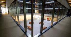 USP vai premiar pesquisas sobre Independência do Brasil e Modernismo