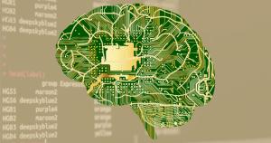 Brasil tem que se estruturar para desenvolver Inteligência Artificial