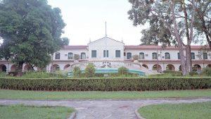 Faculdade de Medicina de Ribeirão Preto promove oficina sobre mente e qualidade de vida