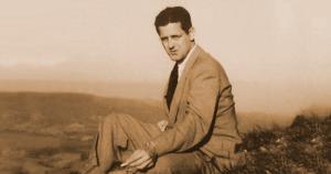 Livro investiga a gênese da obra máxima de Caio Prado Jr.