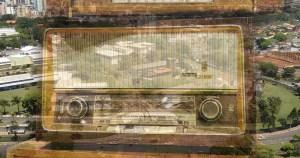 Délio Pereira Guerrini: do conserto de rádio ao ensino na USP