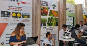 Incubadora da USP em Piracicaba apoia empreendedores do agronegócio