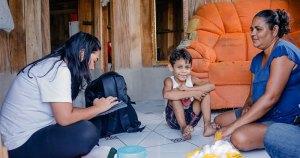 USP pesquisa malária onde a doença mais ocorre no Brasil