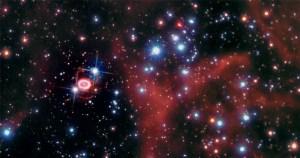 """""""Astronomia ao Meio-Dia"""": encontros na USP apresentam o Universo ao público"""