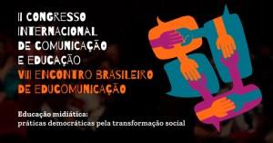 Em São Paulo, especialistas discutem a relação mídia-educação