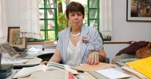 Escola Novinsky: o legado de Anita