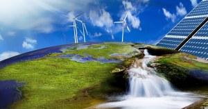 É preciso adaptar o sistema de abastecimento de energia atual às mudanças climáticas