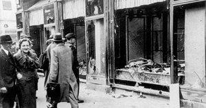 Resistência ao nazifascismo alemão é tema de seminário na USP