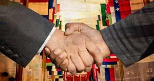 Congresso internacional sobre paz vem pela primeira vez ao Brasil