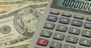 Cenário favorável deve levar à redução da taxa de juros