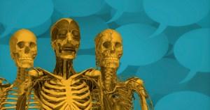 Conheça a relação da sintopia localizada no segmento dorso
