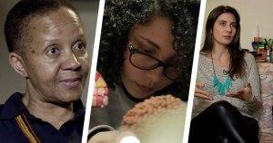 Rádio USP debate a presença das mulheres no audiovisual