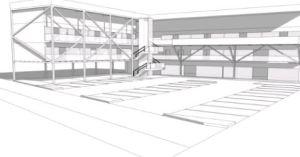 Revista traz práticas inovadoras em design, arquitetura e tecnologia