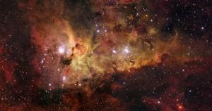 Explosão fenomenal deve marcar fim de estrela superbrilhante