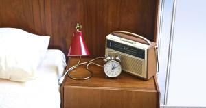 O futuro do rádio e as inovações criadas pelo streaming