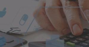 Evento traz soluções para gerenciar dados de pesquisas em saúde