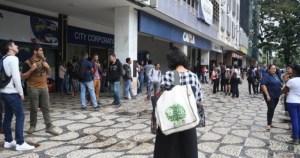 Políticas públicas aplicadas no Brasil são ultrapassadas