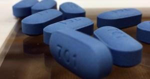 Projeto busca novas formas de prevenção de infecção pelo HIV