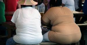 Diabéticos e obesos devem redobrar cuidados em tempos de coronavírus