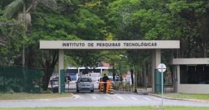 IPT orienta municípios no aproveitamento de potencial econômico