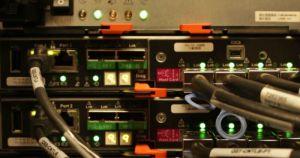 Supercomputador viabiliza pesquisas da USP nas áreas ambiental e agrícola