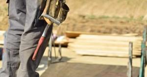 Terceirização pode prejudicar os trabalhadores
