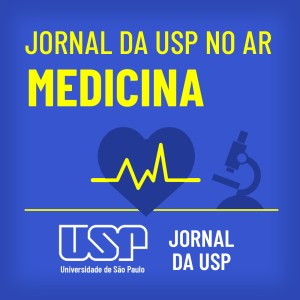 Jornal da USP no Ar: Medicina #05 Pressão alta já é problema para 30% da população mundial
