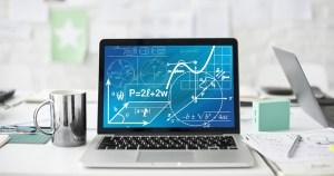 USP tem cursos para profissionais de áreas relacionadas às ciências matemáticas